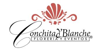 Floreria Conchita d' Blanche